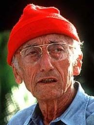 Jacques-Yves Cousteau .jpg