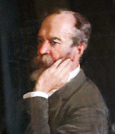 William James portrait.jpg